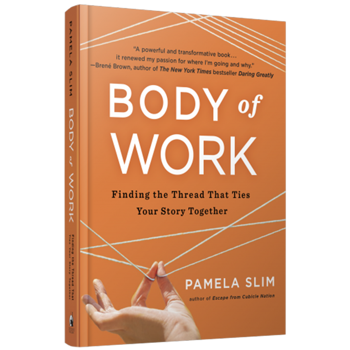 body-of-work-