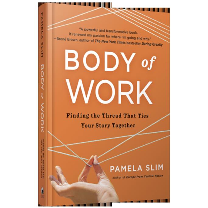 body-of-work-