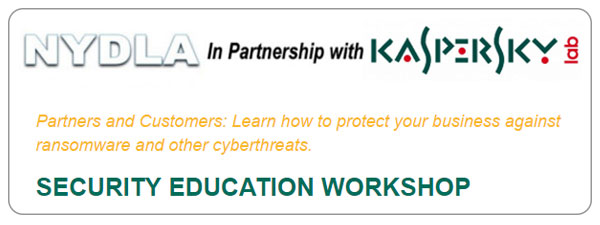 nydla-kaspersky-security-workshop