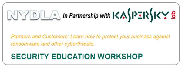 nydla-kaspersky-security-workshop