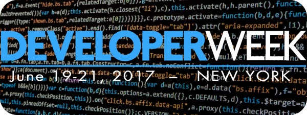 nydla-dev-week-2017