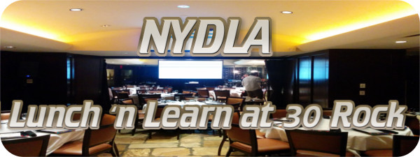 nydla-at-lunch-n-learn