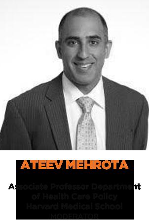 ATEEV MEHROTA