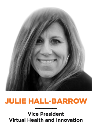 juliehallbarrow