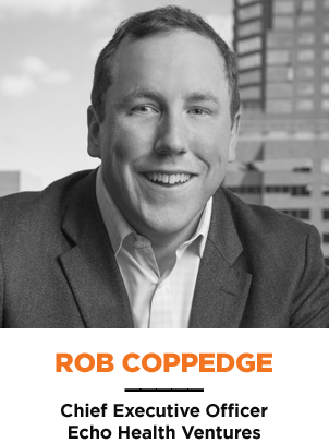 ROB COPPEDGE