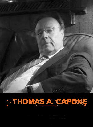 Thomas Capone