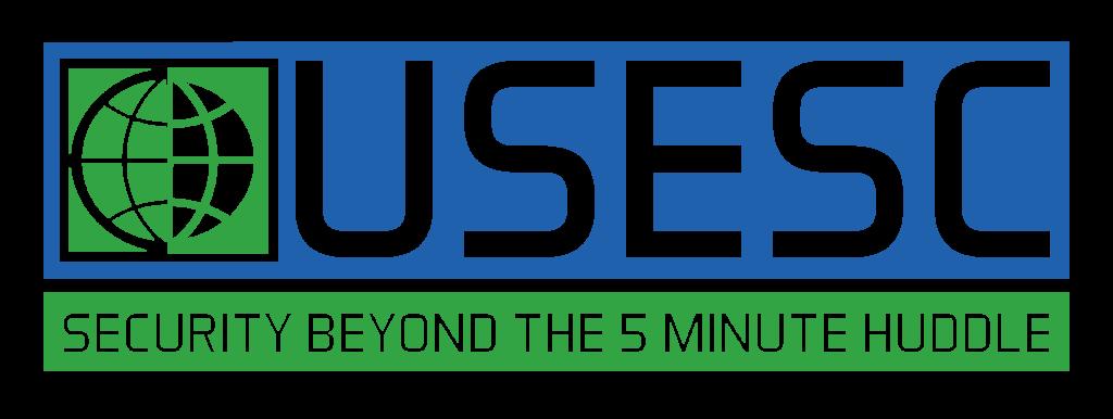 logo-smeeventsecurity