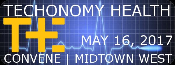 nydla-techonomy-health
