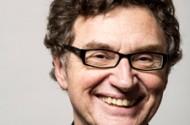 Walter De Brouwer