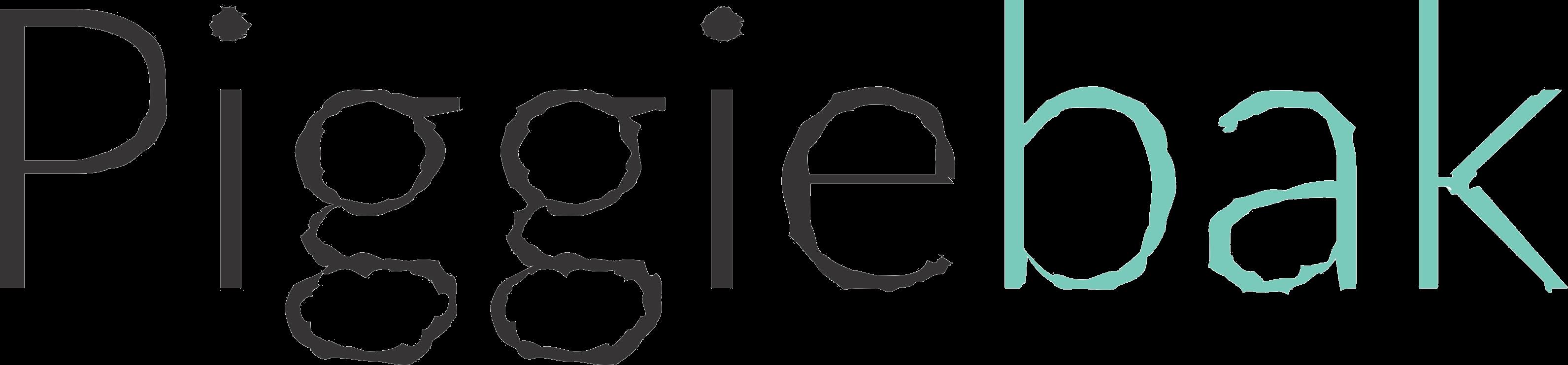 logo-NEEDED