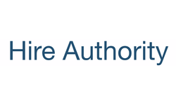 logo-hire-authority