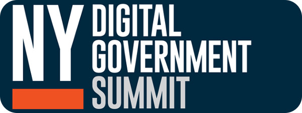 nydla-digital-government-summit
