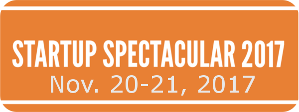 nydla-startup-spectacular-2017