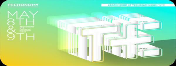 nydla-techonomy2018