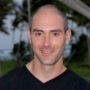 David Rosenburg