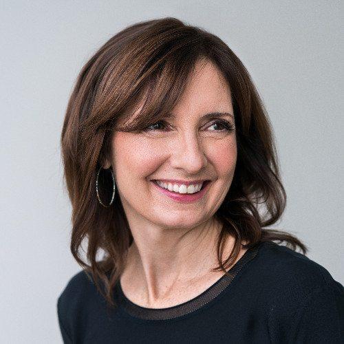 Susan Sobbot