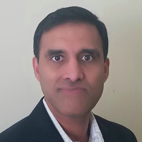 Vipin Kasarla