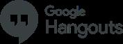 googlehangouts-logo