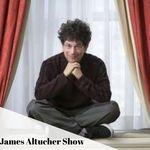 James Altucher