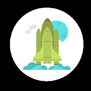 rocket_mobilelocker