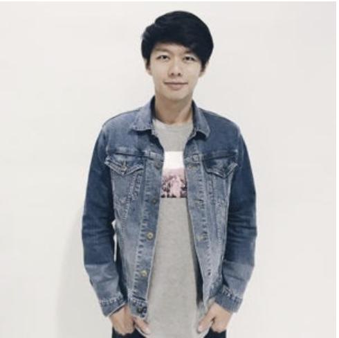 Nison Chan