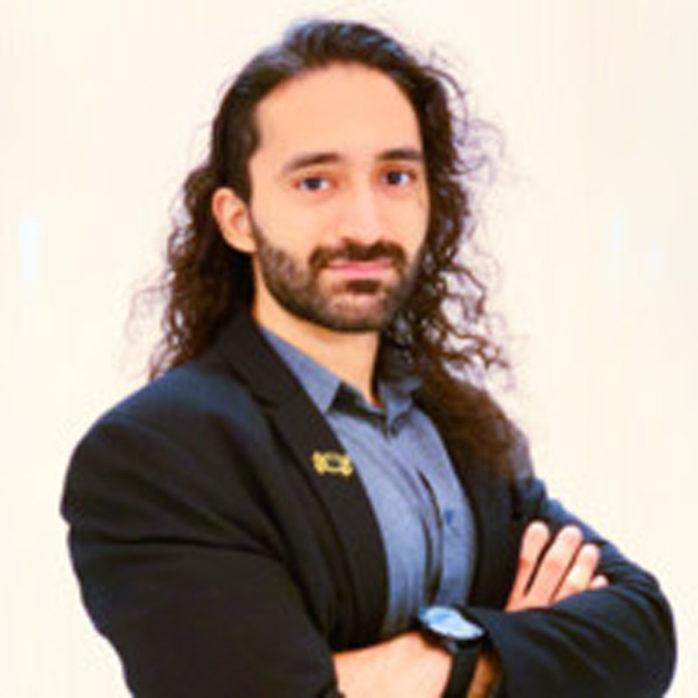 Aditya Batura