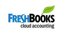 Entre-Freshbooks-logo