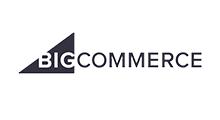 Entre-bigcommerce-logo