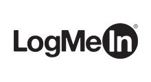 Entre-logmein-logo