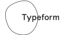 Entre-typeform-logo