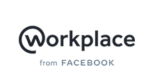 Entre-workplace-logo