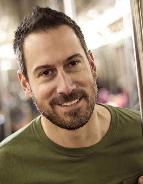 Joe Matarese