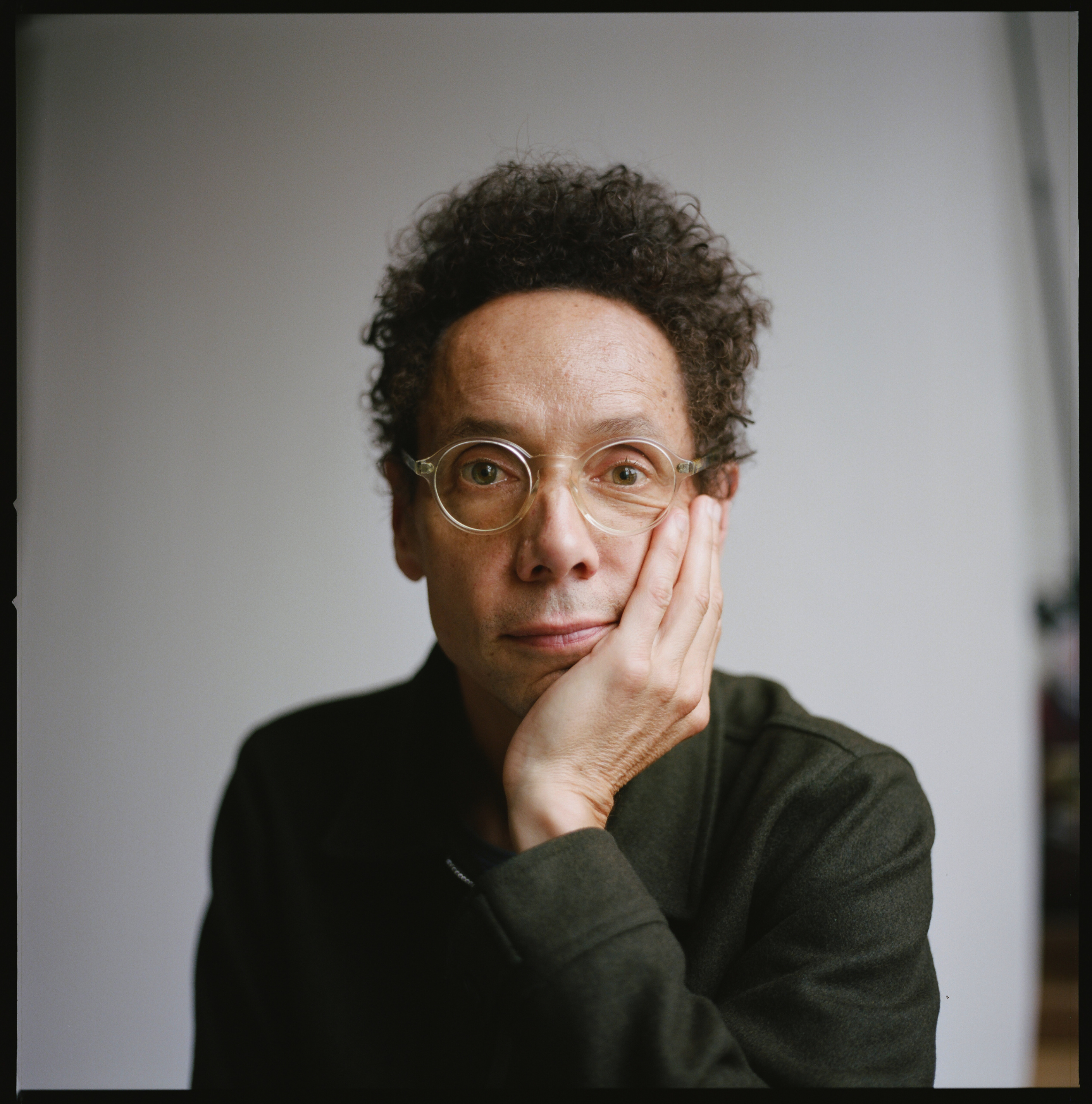 talent_malcolm_gladwell