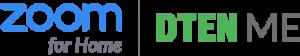 zoom-dten-logo
