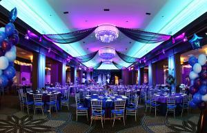 atlantic-ballroom-new-years-eve