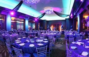 atlantic-ballroom-nye-2016