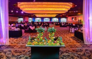 ballroom-1-atlantic-city-special-events