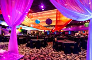 ballroom-2-entertainment-special-events