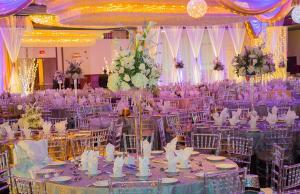 ballroom-3-atlantic-city-private-events