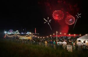 beach-party-atlantic-city-private-events