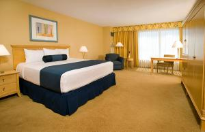 rendezvous-tower-premiere-king-atlantic-city-hotel