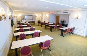 academy-room-2-atlantic-city-meeting-space