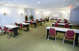 academy-room-atlantic-city-event-space