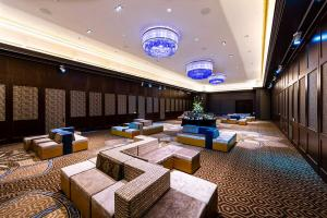 atlantic-prefunction-room-meetings-event-atlantic-city