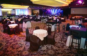 ballroom-2-atlantic-city-meeting-space
