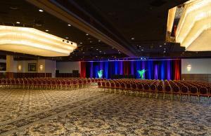 ballroom-3-ac-meeting-space