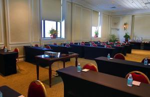 directors-room-1-atlantic-city-meeting-space