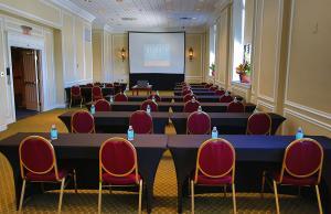 directors-room-2-resorts-ac-convention