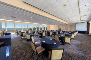horizon-ballroom-meetings-event-atlantic-city-view