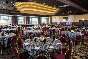 ocean-ballroom-meeting-event-atlantic-city-boardwalk-views